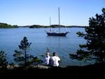 Image - Yachtcharter Schweden & Mitsegeln