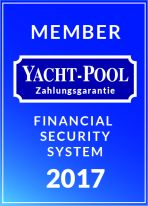 2014 Yacht-Pool quer 148