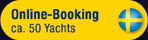 Bareboat Sweden onlinebooking 148px